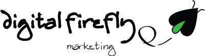 Digital Firefly Marketing