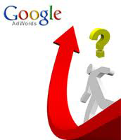 Increase Google AdWords Quality Score